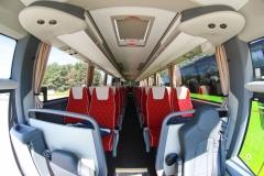 Beta, Bus, Beta-Bus, FlixBus, Flix, autobus, autobusy