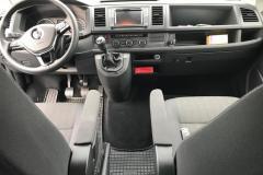VW-Caravella-3